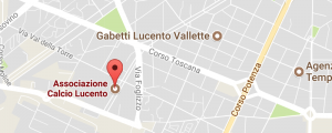 Carroattrezzi Torino, carroattrezzi torino lucento