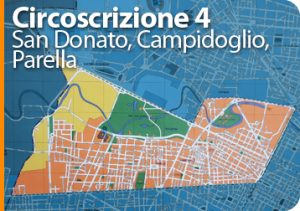Carroattrezzi Torino, carro attrezzi torino, Carroattrezzi Torino circoscrizione 4