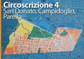 Carroattrezzi Torino, carroattrezzi