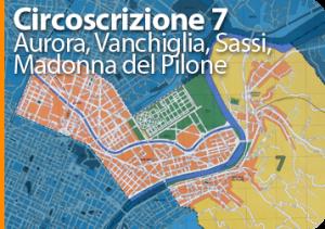 Carroattrezzi Torino