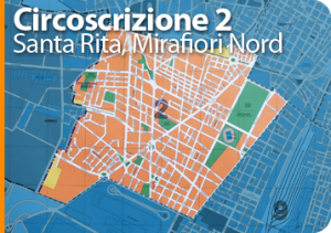 Carro attrezzi Torino, carroattrezzi Torino, Carroattrezzi Torino circoscrizione 2