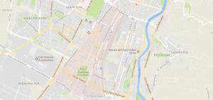 Carroattrezzi Torino, soccorso stradale torino, carroattrezzi torino lingotto